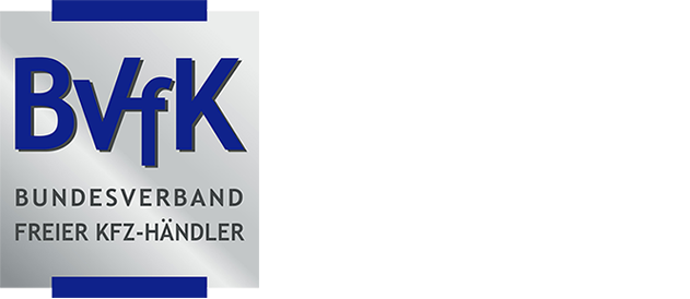 BVfK-Logo4