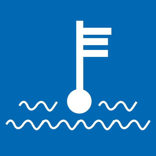 symbol11