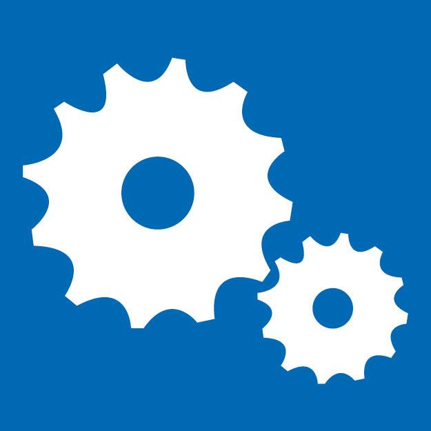symbol3