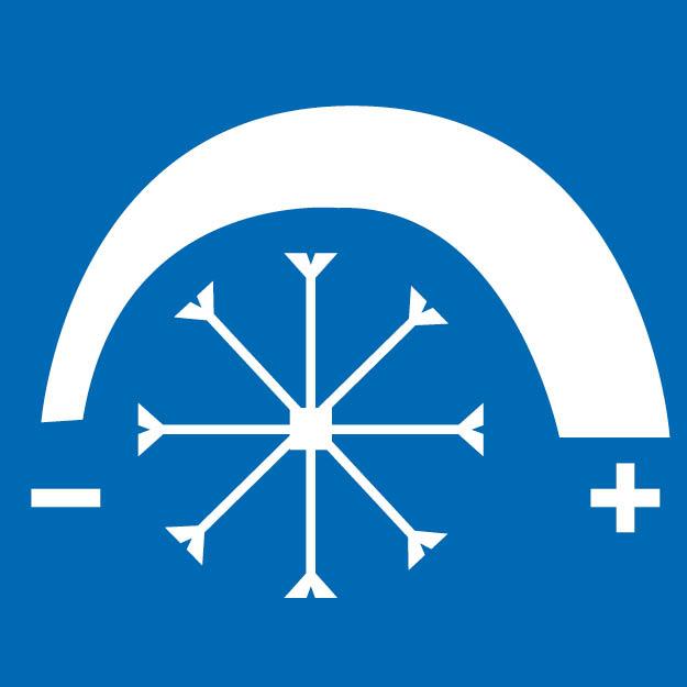 symbol6