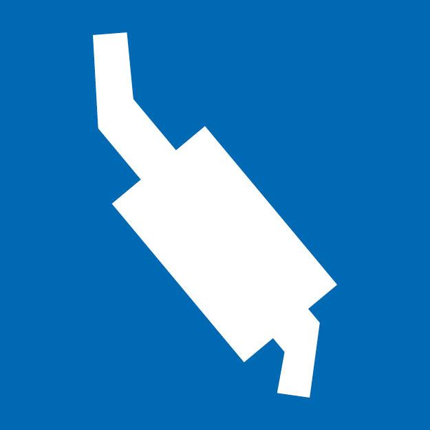 symbol9